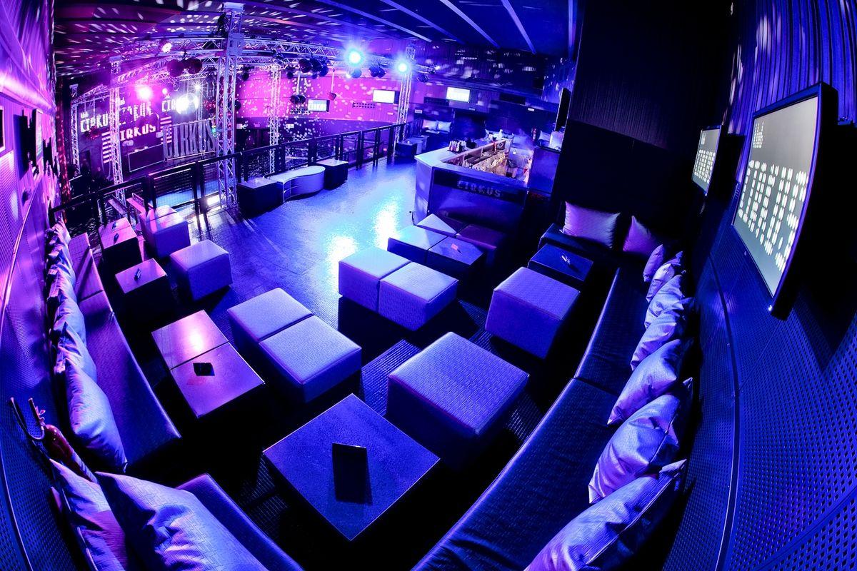 cirkus-ljubljana-night-club